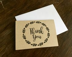 Browse unique items from LovebyPaperCreations on Etsy, a global marketplace of handmade, vintage and creative goods.