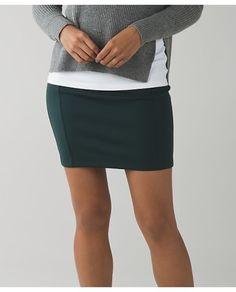 d37b2c50d1 &go cityfarer skirt   women's skirts and dresses   lululemon ...  Lululemon