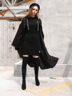 fc68997898e19 20 Best Women's Coat & Jacket images in 2019 | Coats for women ...