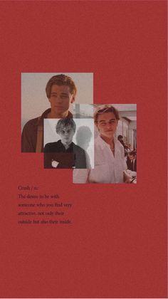 Leonardo Dicapro, Leo And Kate, Flower Girl Photos, Gangs Of New York, Jack Dawson, Young Leonardo Dicaprio, Leo Love, I Love You Baby, Boys Life