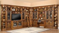 Here you can get best range of Parker house furniture. They specialize in office furniture, library wall furniture, media center furniture, office desks, TV console, oversize entertainment walls to fit the biggest TV's and more at Great Furniture Deal online store.#lane furniture recliner, #lane furniture recliners, #lane sofa, lane sectional, #lane sleeper sofa, #cyan designs chandelier, #cyan designs lighting, #cyan designs chandeliers, #cyan designs home décor, #Catnapper Recliners…