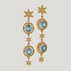 Julers Row: Anthony Lent Jewelry | Bling | Pinterest | Lent ...