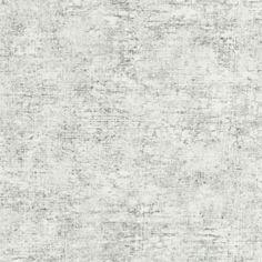 cerato - slate wallpaper | Designers Guild. avail in more than a dozen colours