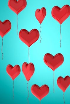 Put a Little Love in Your Heart, Songwriting Activity @ Wholesome Harmonies Music Therapy