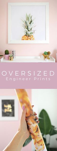 678 best Inspiration ○ Wall Decor images on Pinterest in 2018 ...