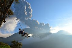 National Geographic Travelers Photo Contest Winners 7