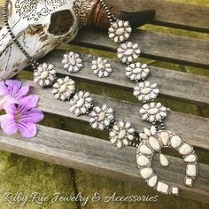 The Ruby Rue Squash – Ruby Rue Jewelry & Accessories Turquoise Stone, Absolutely Stunning, Burlap Wreath, Squash, Floral Wreath, Jewelry Accessories, Pumpkins, Floral Crown, Jewelry Findings