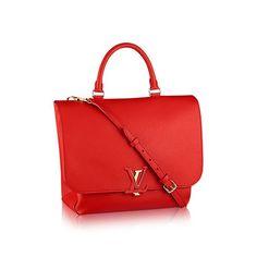 Collezione handbag Louis Vuitton Autunno Inverno 2015-2016 (Foto) | Bags Stylosophy