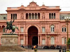 Polémica en Argentina por decreto del Gobierno sobre blanqueo de capitales