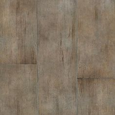 ceramic tile that looks like wood | Ceramic tile that looks like wood! I think it ... | inspiration for o ...