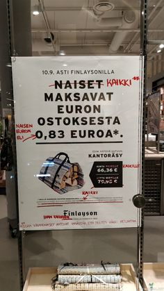 Finlaysonin kampanja Gives Me Hope, Out Loud, Puns, Finland, I Laughed, Give It To Me, Lol, Words, Memes