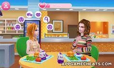 High School Crush - First Love Cheats, Tips, & Hack for Full Version & No Ads Unlock  #Adventure #HighSchoolCrush-FirstLove #Simulation http://appgamecheats.com/high-school-crush-first-love-cheats-tips-hack/