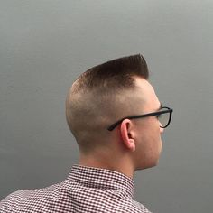 Haircuts For Men, Different Styles, Hair Cuts, Fashion, Man Haircuts, Haircuts, Moda, Male Haircuts, Fashion Styles