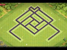 cool Clash of Clans - Th 7 - COC BEST Town Hall 7 Southern Teaser/War Base (2014) - Speed BuildFor Clash of Clans, I do speed builds, base reviews, and more! I do speed builds of all town halls for success in Clash of Clans! Defense (defence), s...http://clashofclankings.com/clash-of-clans-th-7-coc-best-town-hall-7-southern-teaserwar-base-2014-speed-build/