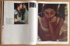 Twen magazine   Willy Fleckhaus   Feb 69