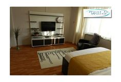 Furnished studio apartment in Sultanahmed 2 person capacity daily 85 Dolar
