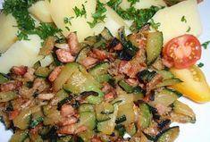 Potato Salad, Food And Drink, Low Carb, Potatoes, Ethnic Recipes, Potato
