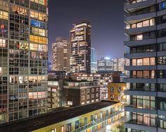 DISCUSS: Best Modern European Skyline (Part3) - Page 528 - SkyscraperCity