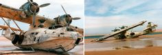 Catalina seaboat