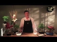 How to Care for Your Bonsai Tree -- Watering & Growing Tips from FTD the...