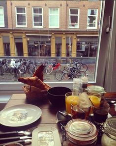 Ollies Bed and Breakfast (Nederland Amsterdam) - Booking.com