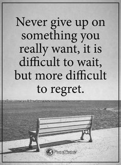 Motivation Quotes QUOTATION - Image : Quotes about Motivation - Description Sharing is Caring - Hey can you Share this Quote ! Family Quotes Love, Life Quotes Love, Wisdom Quotes, Great Quotes, Quotes To Live By, Quotes Quotes, I Want You Quotes, Calm Quotes, Lesson Quotes