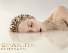"Kiss from a Rose: Shakira ""Nada"" (Audio)"