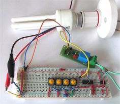 center tapped full wave rectifier circuit electronic circuits rh pinterest com