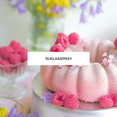 Suklaaspray Oreo, Velvet, Baking, Desserts, Food, Decoration, Tailgate Desserts, Decor, Deserts
