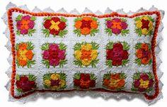 125 Beste Afbeeldingen Van Haken In 2019 Crochet Patterns