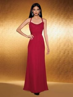Bridesmaid dress by Jordan fashions style 1000, commack, long island, new york