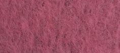 Ullfleece Støvet Rosa 126 | Lillestrøm-Sysenter Vi selger stoffer, sytilbehør, symaskiner, service på alle symaskiner Shag Rug, Rugs, Home Decor, Shaggy Rug, Homemade Home Decor, Types Of Rugs, Carpet, Rug, Decoration Home