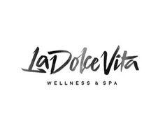 La Dolce Vita by TAS