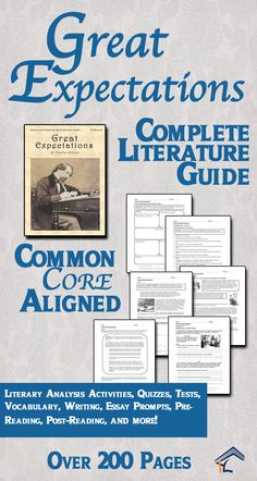 charlotte s web common core aligned teacher guide 158 pages rh pinterest com literature and language teaching a guide for teachers and trainers pdf Teaching Literature to Adolescents