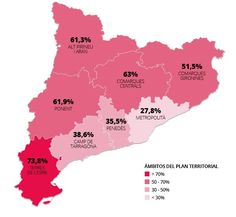 Daily life and language in Catalonia, Spain (2013)