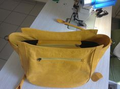 копия любимой сумочки - Ярмарка Мастеров - ручная работа, handmade