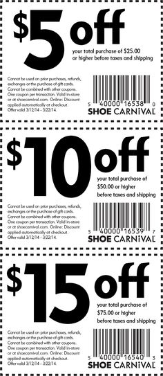 Pinned November 15th 30 off at #American Eagle Outfitters, Aerie - coupon disclaimer examples