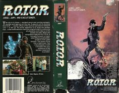 ROTOR+VHS+Cover.jpg 1,600×1,251 pixels