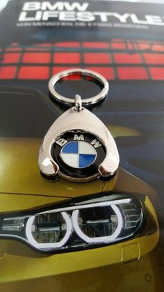 The Must Have Accessories For Today S Business Athlete Bmw And