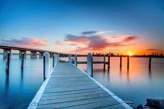 9 best forster images scenery landscapes paisajes rh pinterest com
