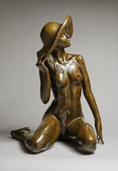 Beatrice Bissara, 1972 ~ Parfum d'Orient