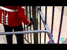 Ceremonial Guard Bloopers Videos Funny, Youtube, Blog, Surfing, Laughing, Blogging, Youtubers, Youtube Movies