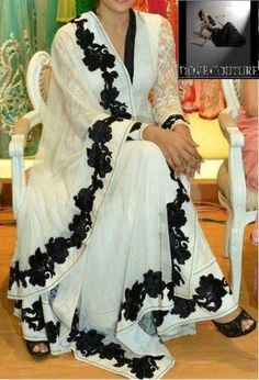Google Image Result for http://www.newfashionmod.com/wp-content/uploads/2012/06/Dove-Coutue-Eid-dresses-2012-For-Women.jpg