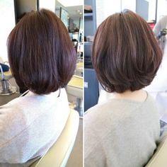 お客様のヘアスタイルの紹介です。 最近Instagramの写真でオーダーされるお客様が増えました。 そして@daisukesekitaをフォローして頂けるととても嬉しいです(^^) 目次1 ビフォアの状態2 仕上がりの状...