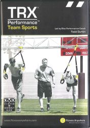 Strength & Conditioning  Trx Training    Trx Performance Team Sports