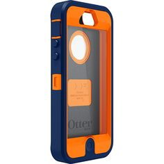 iPhone 5 case   Build Your Own Defender Series iPhone 5 case   OtterBox