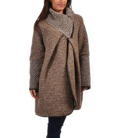 Patagonia Women's Full Zip Better Sweater™ Fleece Coat | Vegan ...