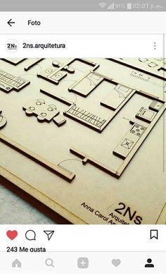 Interior Architecture Drawing, Architecture Sketchbook, Art And Architecture, Architecture Student, Interior Design Presentation, 3d Modelle, Arch Model, Architectural Section, Grafik Design