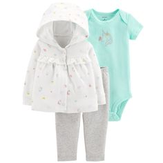1255c042eab9 66 Best baby clothes images