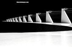 Abstract Image By bluerainimages